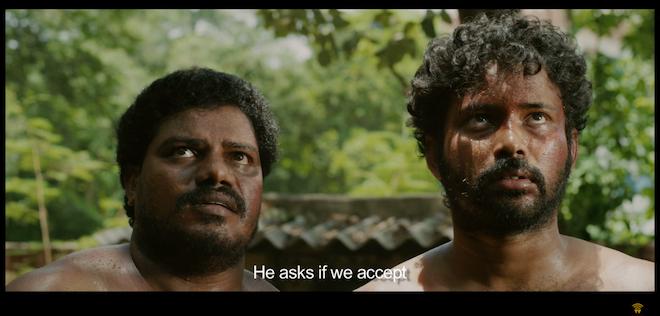 今年のアカデミー賞、インド出品作はタミル人オートワーラーによる原作